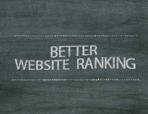 nowledge: Hotel Photos for better search engine ranking Infographic